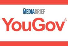 Image-YouGovs-Diwali-Spending-Index-Mediabrief.jpg
