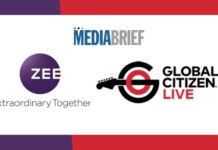 Image-ZEE-Global-Citizen-Live-India-broadcast-partner-Mediabrief.jpg