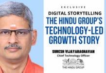 Image-exclusive-suresh-vijayaraghavan-the-hindu-group-MediaBrief-2.jpg