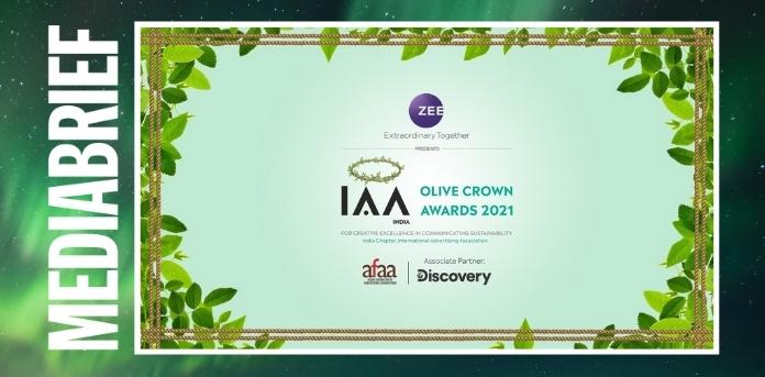Image-iaa-olive-crown-awards-2021-winners-MediaBrief.jpg