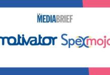 Image-motivator-media-mandate-spexmojo-Mediabrief.jpg
