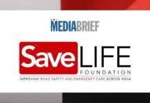 Image-savelife-foundation-darshaknahirakshakbano-Mediabrief.jpg