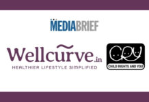 Image-wellcurve-cry-india-partner-campaign-Mediabrief.jpg
