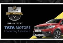 ImageTata-Motors-title-sponsor-of-Yuvin-Valorant-Invitationalmediabrief.jpg