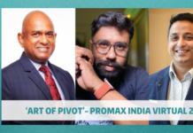image-'Art-of-Pivot-Promax-India-Virtual-2021-mediabrief.png