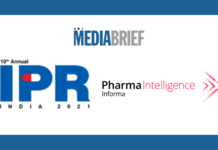 image-10th-Annual-Pharma-IPR-India-Conference-mediabrief.png