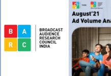 image-BARC-India-THINK-report-August-2021-mediabrief.png