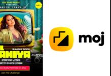 image-Big-Bang-Music-partners-with-Moj-mediabrief.png