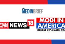 image-CNN-News18-'Modi-in-America-programming-mediabrief.png