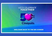 image-Cinepolis-commemorates-50-years-mediabrief-1.png