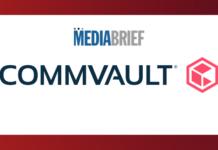 image-Commvault-demand-for-Intelligent-Data-Management-mediabrief.png