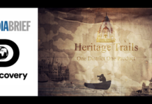 image-Discovery-India-UP-Govt-documentary-'Heritage-Trails-mediabrief.png