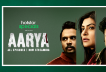 image-Disney-Hotstar-Aarya-bags-Emmy-nomination-mediabrief.png