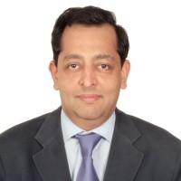 image-Gopal-Jain-Senior-Advocate-Supreme-Court-of-India-mediabrief.jpg