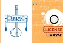 image-IPRS-License-Liya-Kya-campaign-mediabrief.png