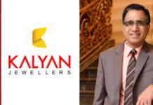 image-Kalyan-Jewellers-expands-footprint-in-Mumbai-mediabrief.png