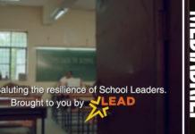 image-LEAD pays tribute to school owners' efforts during lockdown - mediabrief