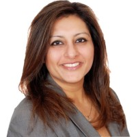 image-Neha-Merchant-senior-vice-president-Client-Strategy-and-Operations-of-India-for-AllisonPartners-mediabrief.jpg