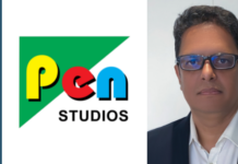 image-Pen-Studios-appoints-Utpal-Das-as-Group-CEO-mediabrief.png