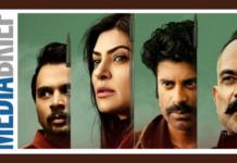 image-Ram-Madhvanis-Aarya-bags-Emmy-nomination-mediabrief.png