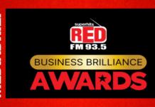 image-Red-FM-Business-Brilliance-Awards-2021-mediabrief.png