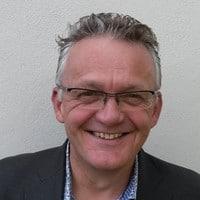image-Simon-Murray-Principal-Analyst-at-Digital-TV-Research-mediabrief.jpg
