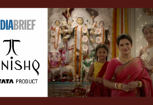 image-Tanishqs-pujo-campaign-mediabrief.png