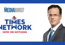 image-Times-Network-Nikunj-Dalmia-Managing-Editor-ET-NOW-Swadesh-mediabrief.png