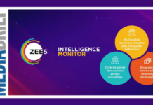 image-ZEE5-launches-OTT-first-Intelligence-Monitor-mediabrief-1.png