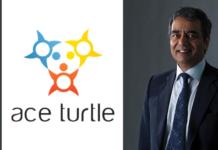 image-ace-turtle-Tom-Singh-Board-of-Directors-mediabrief.png