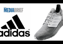 image-adidas-007-new-ULTRABOOST-collection-mediabrief.png