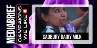 image-cadbury-dairy-milk-classic-cricket-film-mediabrief.jpg