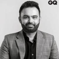 image-karan-Tanna-Founder-CEO-of-Ghost-Kitchens-mediabrief.jpg