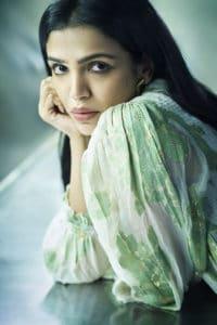image-shriya-pilgaonkar-mediabrief.jpg