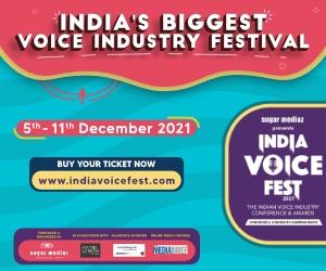 image india voice fest 2021 mediabrief-banner