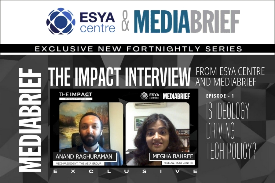 image esya centre mediabrief the impact interview